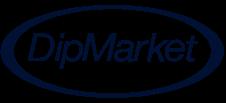 dipmarket_logo
