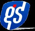 gamestream_logo